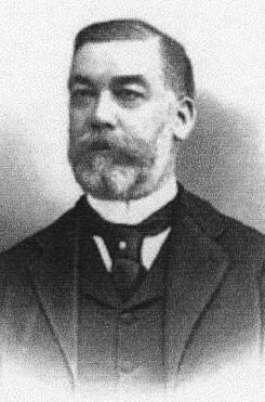 Sutherland, James