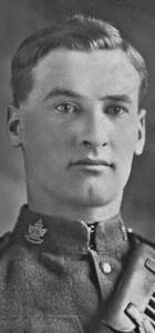 Walters, Arthur Edward Jr.