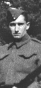 Garner, Frederick Charles