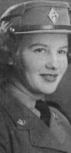 Johnson, Ellen Irene