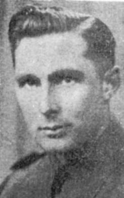 Langdon, Lawrence Burnell