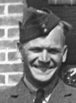 MacKay, Andrew Murray