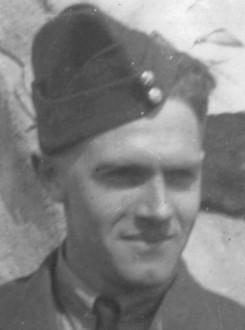 MacLeod, Raymond Hugh