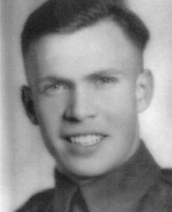 Montgomery, Robert William