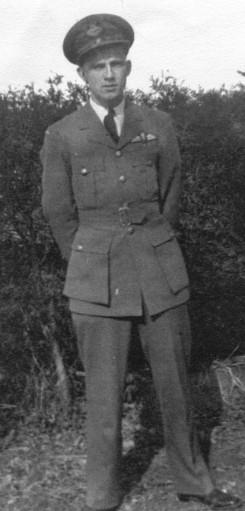 Muir, Henry Watson (Scoot)