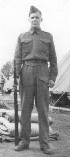 Munro, Charles Graham