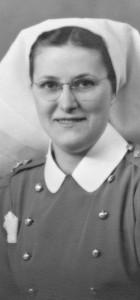 Walton, Frances Elizabeth