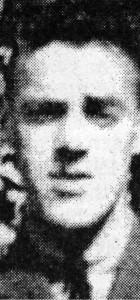 Hogg, John Douglas