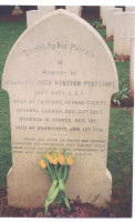 Hugh_Whetstone_gravestone_2