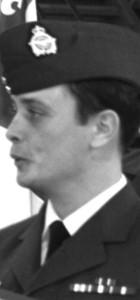 Haynes, Daniel L. J.