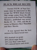 POW-Black-Bread-Recipe