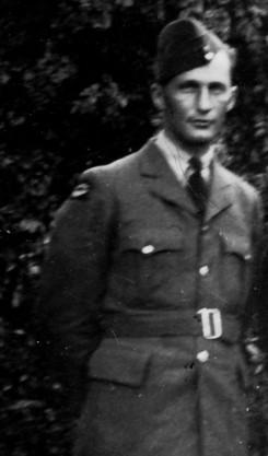 Conn, Arthur J.