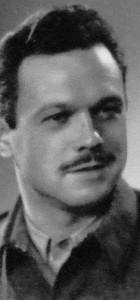 Young, John Alexander