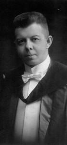 Seaton, John G.