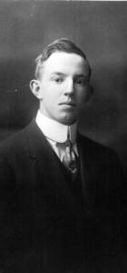 Beattie, Charles Alexander