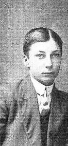 Elliott, John Stanley (Stanley)