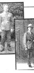 Sutherland, Robert Bruce (Bruce)