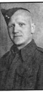 Hutcheson, John F. (Jack)